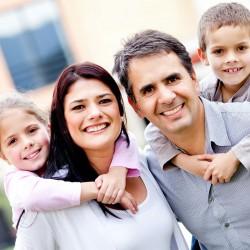 Planificació familiar